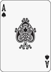 http://megagenerator.ru/wp-content/themes/generator/images/cards/p-tuz.jpg
